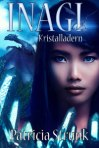 Cover_Kristalladern_Web