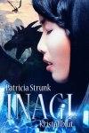 Cover_Kristallblut_Web