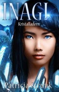Cover_Kristalladern_350