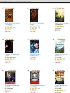 Amazon-Top-100-Epen-21.12.15