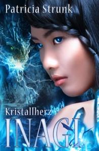 Cover_Kristallherz_350