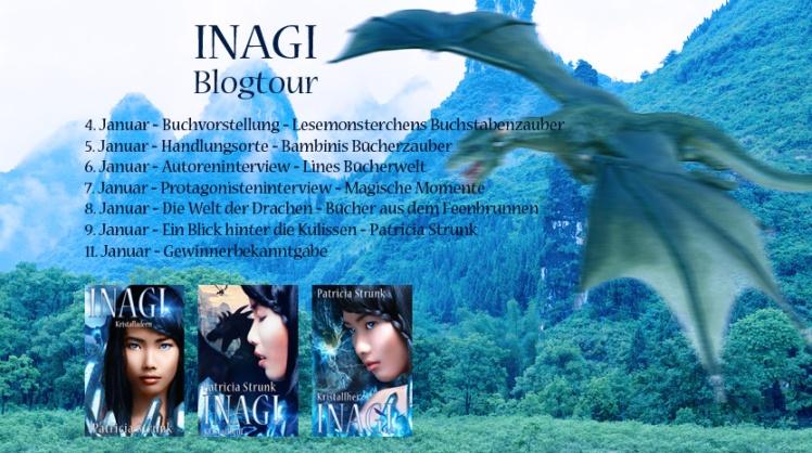 Inagi_Blogtour_2