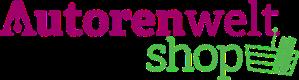 autorenweltshop-logo-rgb_180px
