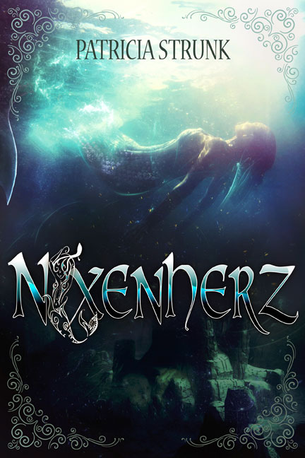 Nixenherz_Cover_Web