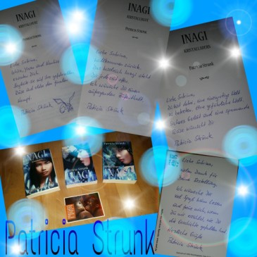 patricia-strunk1