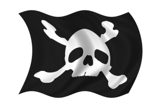 pirate-flag-1444434-639x466