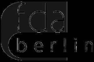 fda-berlin