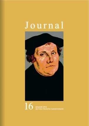 fda-journal-2016