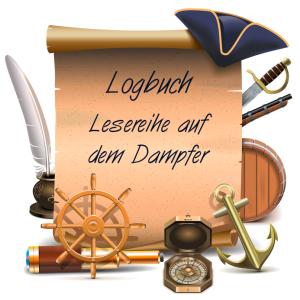 logbuch-lesereihe