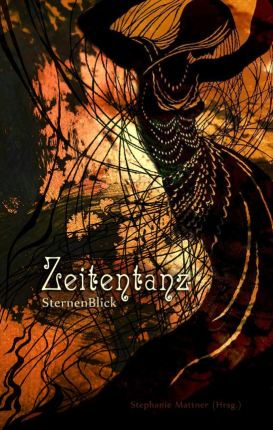 Zeitentanz_Cover