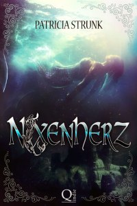 Nixenherz_Cover_eBook_web