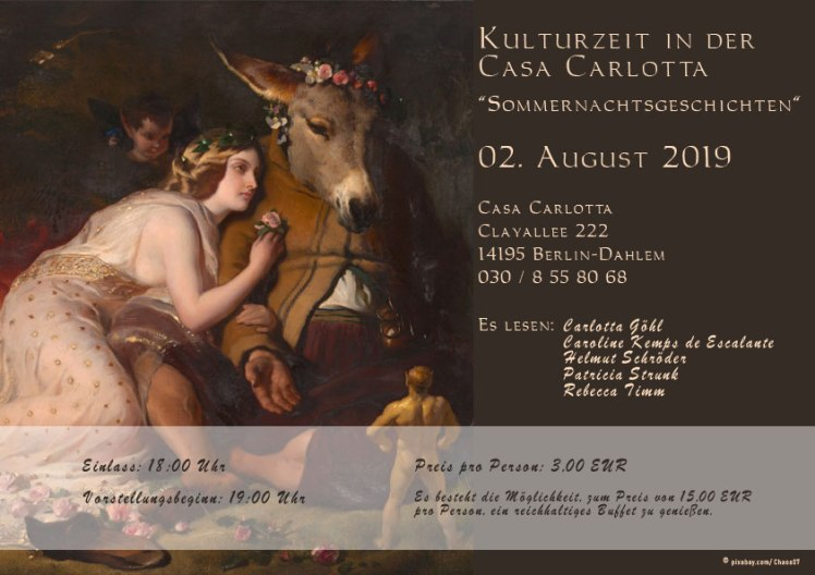 Plakat-Lesung-Casa-Carlotta-Sommernachtsgeschichten-2
